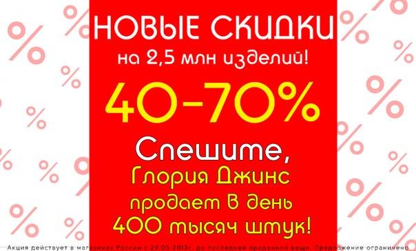 Купить LCD/ЖК монитор Samsung, Acer, Lg в Ростове-на-Дону