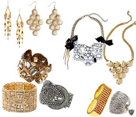 1294780757_nye-jewelry