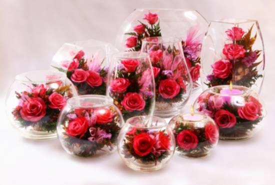 Нейтральный подарок на 8-е марта сибирские розы где купить